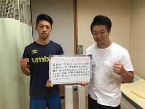 matsuda-box2